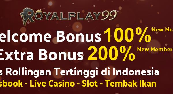 Menjadi Member Situs Slot Deposit Pulsa Terbaru