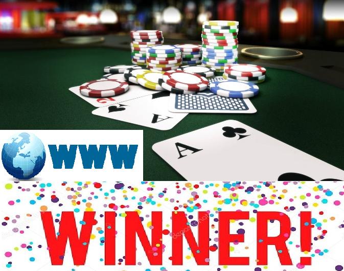 Cara Tingkatkan Peluang Kemenangan di Website Poker Online