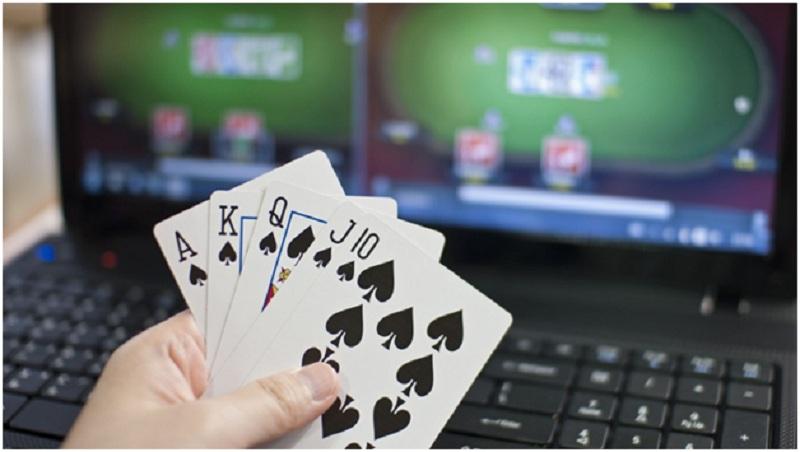 Keuntungan dari taruhan olahraga online