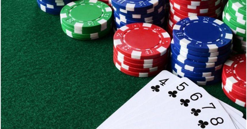 Mengapa Slot Daring Disukai Banyak Orang