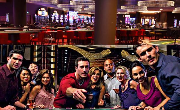 Mengenal Aneka Pasaran Taruhan Casino Online Sicbo
