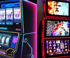 Tips Main Judi Slot Online Bisa Untung Jutaan