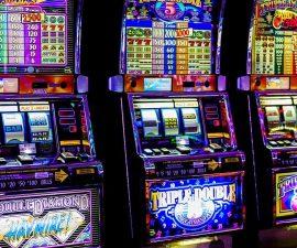 Mainkan Game Slot Avalon II Dan Alami Dunia Baru