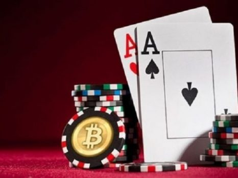 MPO Gaming: situs taruhan terpercaya di Indonesia