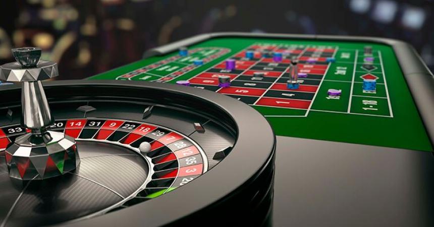 Mainkan Game Judi Online seperti Daftar Slot Online & Menangkan Uang Tunai