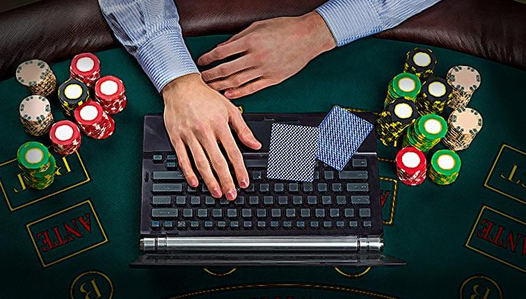 Mengapa kasino online lebih baik dari yang lain?