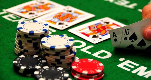 Solusi Cerdas untuk Game Baccarat Sempurna: Ketahui Sedikit Tentangnya