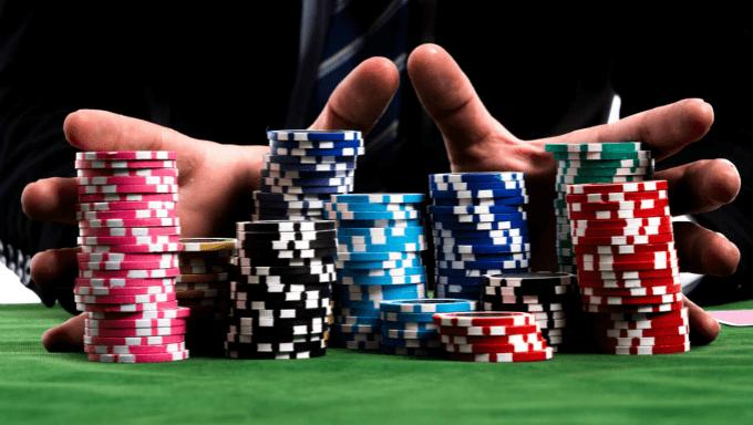 Bet4Joy telah dinilai sebagai situs poker terbaik yang tersedia