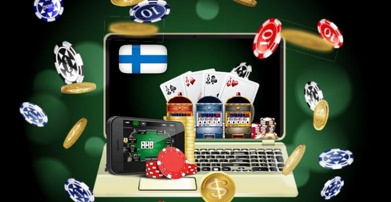 Manfaat Kasino Online - Cara Mendapatkan Akses ke Spesial
